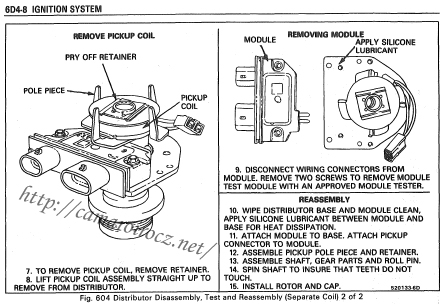 Diagram Ford Taurus Fuse Fixya furthermore Showthread moreover Wiring Diagram For A Gm 700r Transmission additionally Soft Reverse Lockout Bias Spring For 1997 2013 Corvette C5 C6 T56 Tr6060 6 Speed further 5r110 Transmission Wiring Harness. on t56 reverse lockout wiring